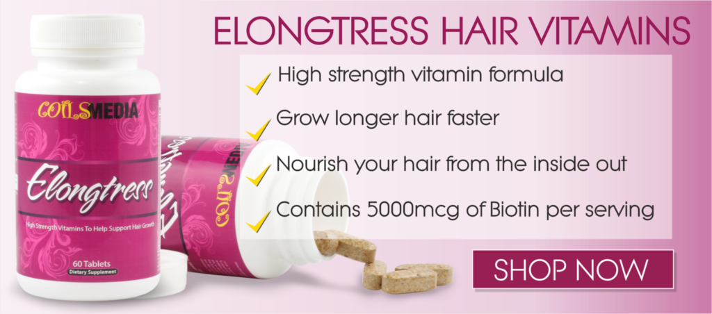 Elongtress giveaway placeholder 2