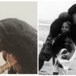 This Father And Daughter Team Are Natural Hair Goals For Us All [Gallery]