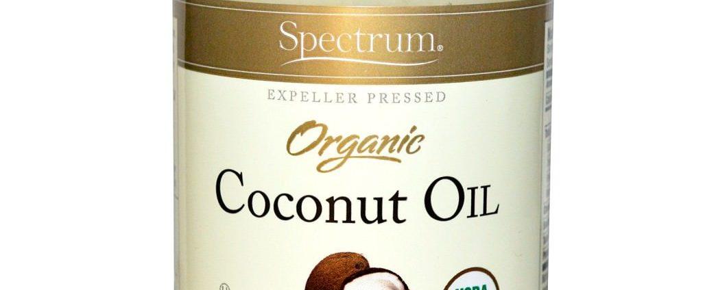 My Coconut Oil Hair Catastrophe