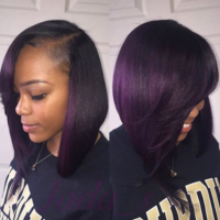 Pretty subtle purple @jada_s