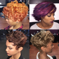 Color! Which is your fav? via @msklarie