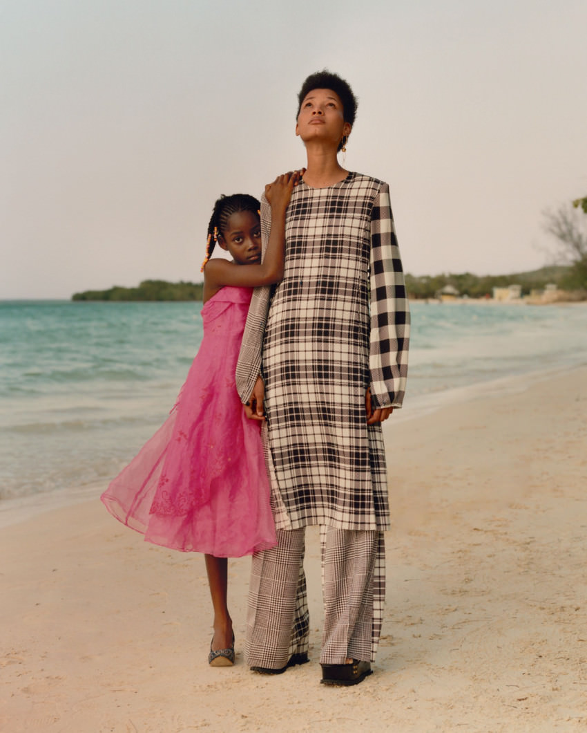 Vogue_US-June_2016-Tami_Williams-Lineisy_Montero-by-Jamie_Hawkesworth-06