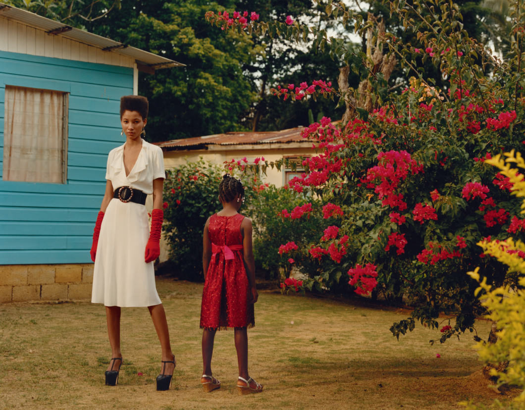 Vogue_US-June_2016-Tami_Williams-Lineisy_Montero-by-Jamie_Hawkesworth-08