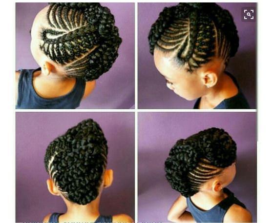 braids 888