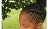 braids 998