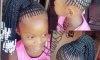 braids final