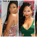 10 Protective Styles At The 2016 BET Awards We Loved [Gallery]
