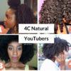 4c Youtubers