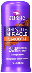 3 minute miracle smooth
