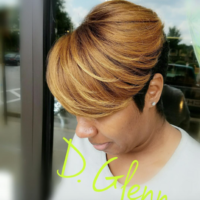 Perfection by @iamdeangeloyglenn