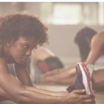 I Used To Be That Girl – Relaxers Made Me Stop Working Out