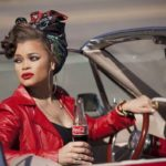 How To Get The Andra Day Signature Look