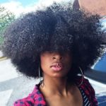 Crown Breakage Is Real! 4 Tips To Re-Evaluate Your Hair Regimen