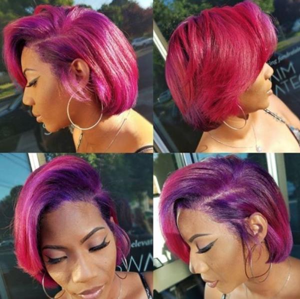 @pink__starburst