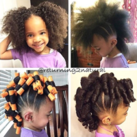 Adorable curlhawk via @returning2natural