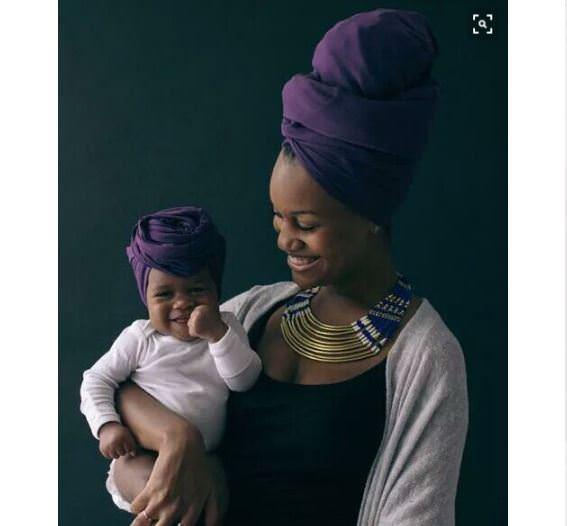 baby turban 11