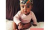 baby turban 2