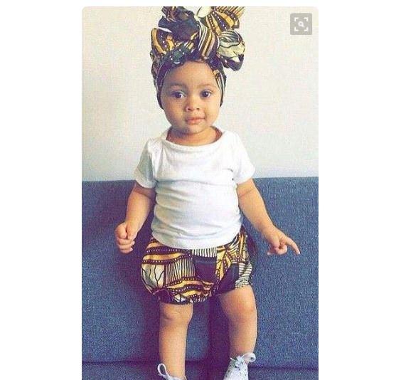 baby turban 6
