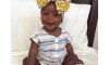 baby turban 7