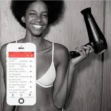 bantu app