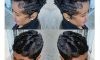 finger waves 3