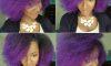 grape head 7