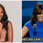 The Woman Behind Michelle Obama's Flawless Color