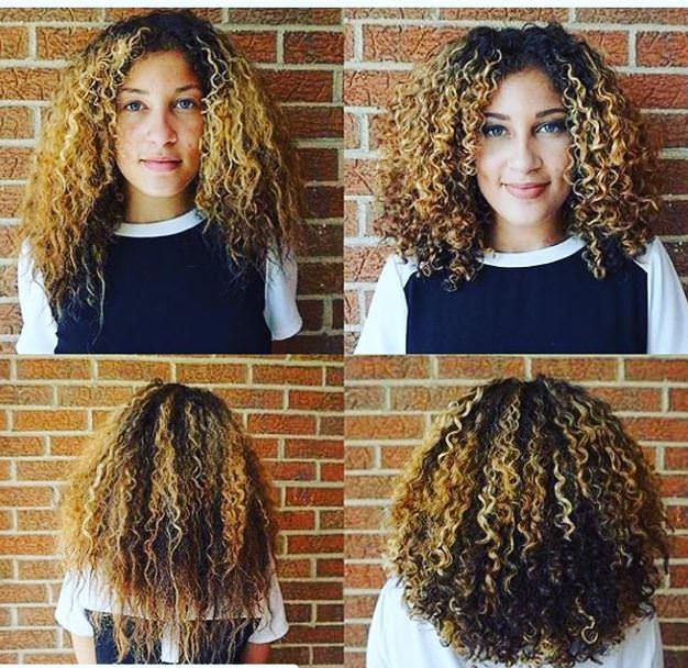 @curlybeautiespty