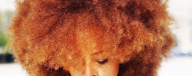 5 Ways To Fight The Appearance Of Dry Hair