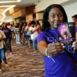 4 Ways To Get The Most Out Of A Natural Hair Expo