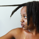 No Comb? No Worries! Here Are 5 Tips For Finger Detangling Fine Hair