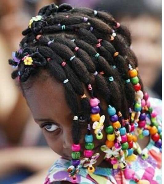 panafrican