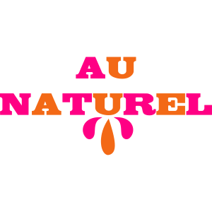 Au Naturel T-Shirts