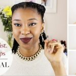 15 Minute Protective Style [Video]