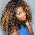 4 Ways To Pre-Stretch Your Hair For a Twist Out