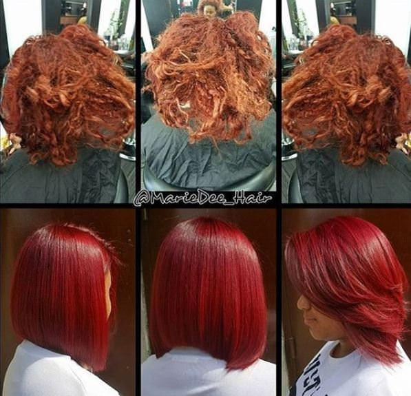 @mariedee_hair