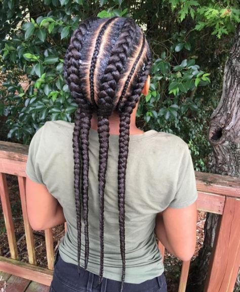 braids 1