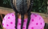 braids 7