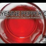Cayenne Pepper Oil For Hair Growth Recipe