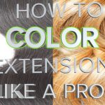 Color Bundles Perfectly With Minimal Space Part II Shared By BrandieJeanette