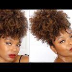 CROCHET MEGA PUFF | CARIBBEAN BUNDLE 4A BOHEMIAN [Video]