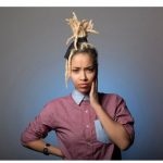 U.S Court Of Appeals Rules That Dismissing Someone From Work For Dreadlocks Is NOT Discrimination