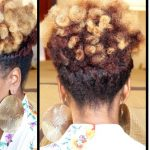 Easy Flat Twist  Style [Video]