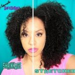 From Shrinkage To Full Fab Fro [Video]