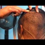 Fusion- Illusion Hairline [Video]