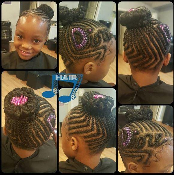 hair music 3