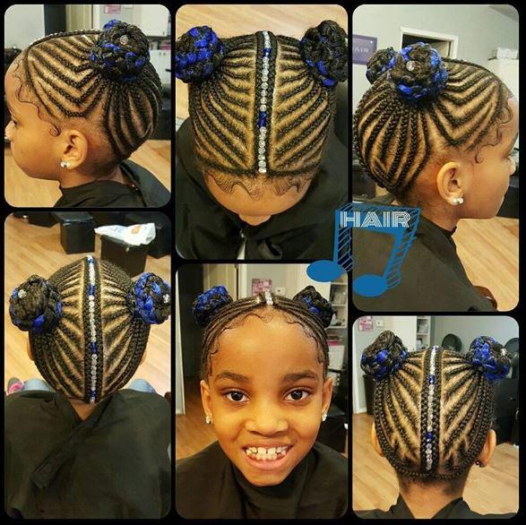 hair music 5