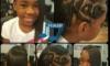 hairmusic 4