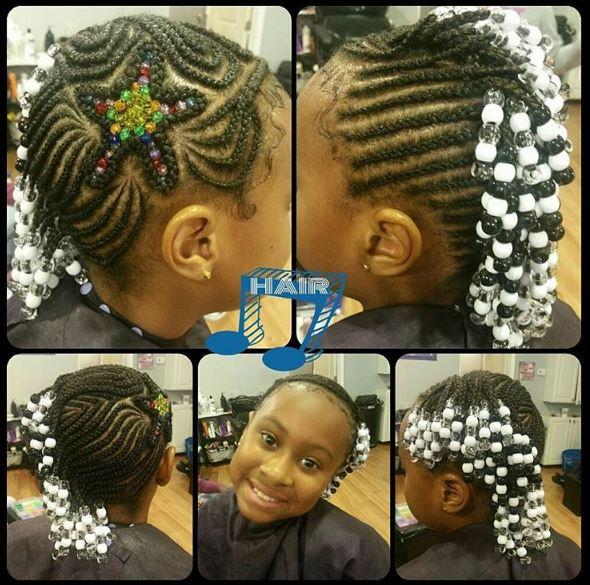 hairmusic fina