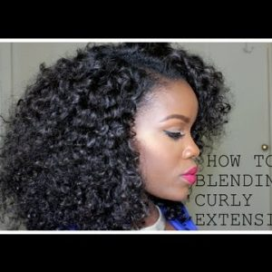 perm rods archives black hair information
